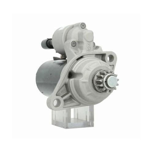 Démarreur Bosch 0001142005 / 0986025150