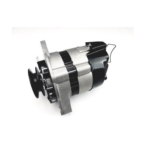 Alternator replacing LUCAS 23865 / 23865A / 23880 / 23880A / 24019