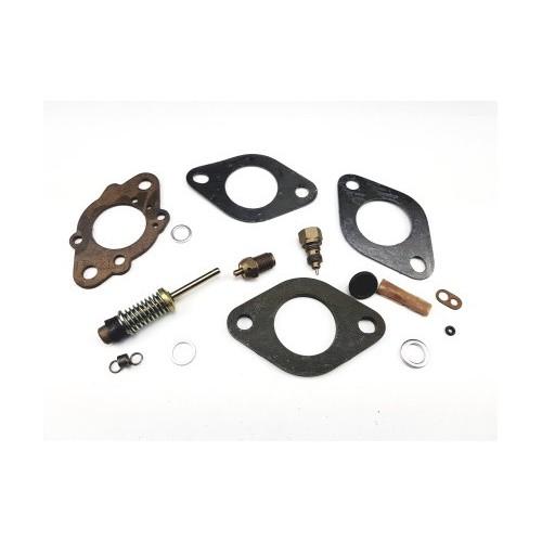 Pochette de joint zénith 4V10877 pour carburateur zenith sur Renault 5