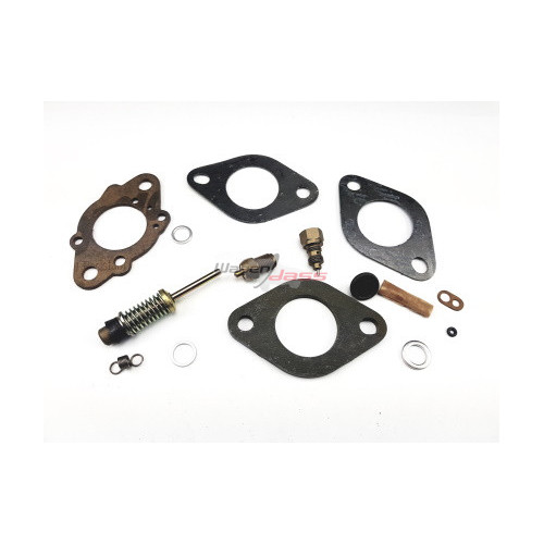 Service Kit Zénith 4V10877 for carburettor zenith on RENAULT 5