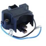 Regler für lichtmaschine a13n272 / A14N114 / A13N140