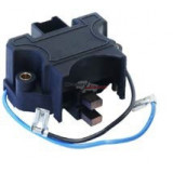 Regulator for alternator a13n272 / A14N114 / A13N140