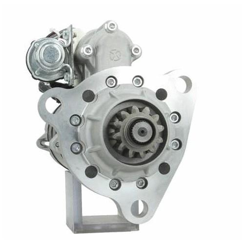 Anlasser M105R3513SE ersetzt M9T82179AM / M9T84079AM / 3803838