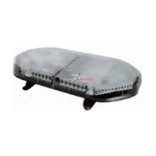 Rampe de toit à LED 12 volts / Homologué E