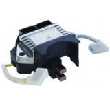 Regler für lichtmaschine VALEO a14n11 / a14n38 / a14n67