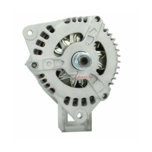 Alternator replacing DENSO 102211-8181 / 102211-8180 / 102211-8171
