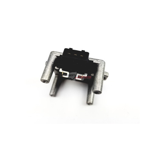 Ignition module replacing 0221601003 / 0221601004 / 0221601005 / 1227022030