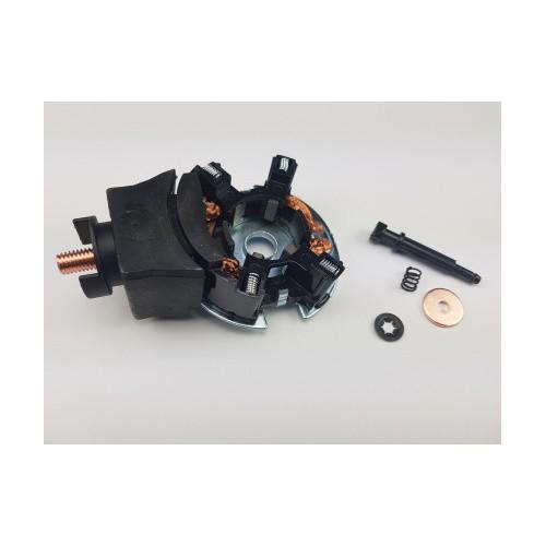 Kit porte balais pour démarreur Honda 31200-PND-505 / 31200-PND-A01 / 31200-PND-A02 / 31200-PND-A02RM