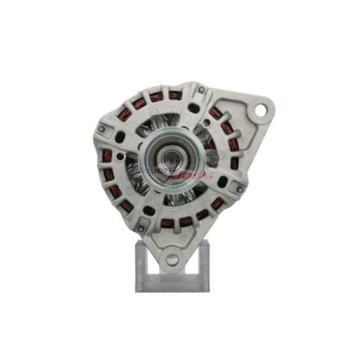 Lichtmaschine BOSCH F000BL0777 / F000BL0778 / DRA1656 / 5801580939