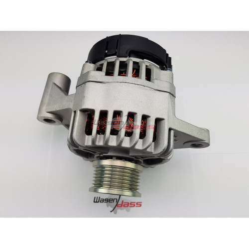 Starter replacing Briggs&Stratton 693054 / 497595 / 497594 / 491766 / 453303