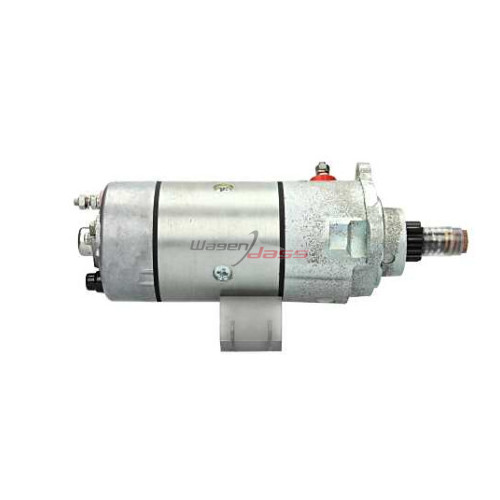 Starter PRESTOLITE replacing 1327A021 / 1327A024 / 1320H036 / 1320G035 / 1320F515M
