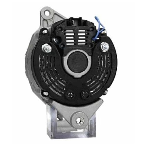 Alternateur remplace Bosch 0120489270 / 0120489259 / 0120489258 / 0120489158