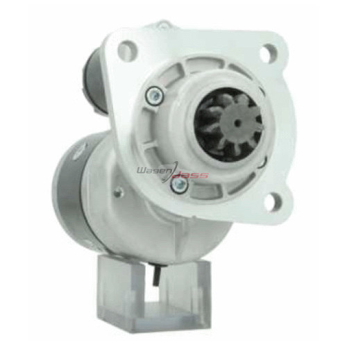 Starter replacing IS0709 / IS0862 / MT68AB / LRS00848 / 0001367030