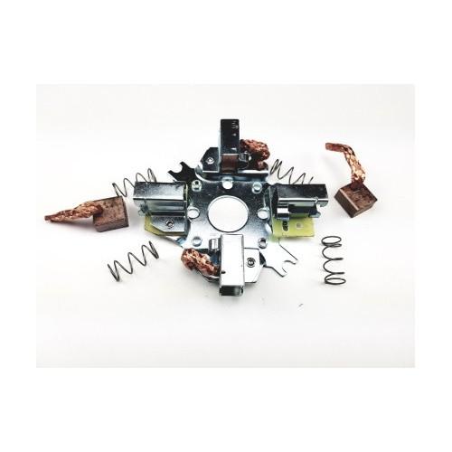 Porte balais pour démarreur Bosch 0001362005 / 0001362006 / 0001362034