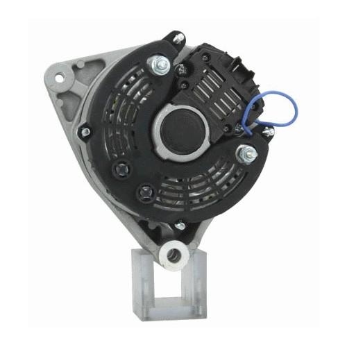 Lichtmaschine ersetzt BOSCH 0120489467 / 0986034830 / 0120489476 / 0986034831