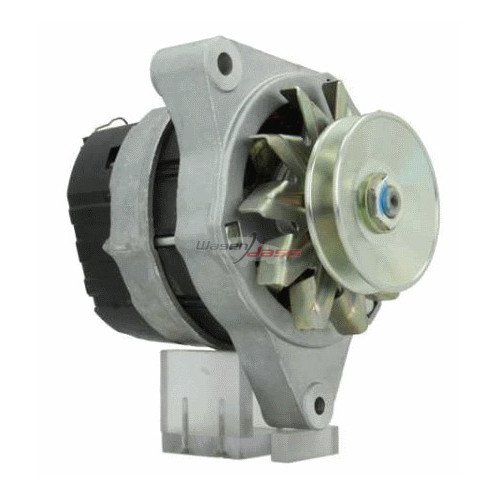 Alternator replacing 9AR5071/ F 2541195 / 6005003151 / 7700007595