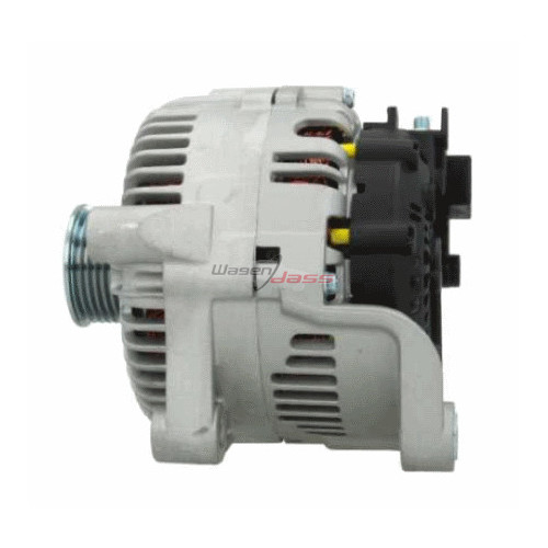 Alternator TG17C034 / 2543222 / 2543222B / 440108 for BMW