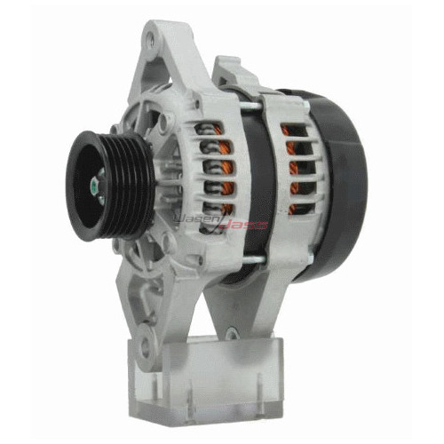 Alternator Denso DAN1020 / 104210-8160 / 104210-9240 for Yaris
