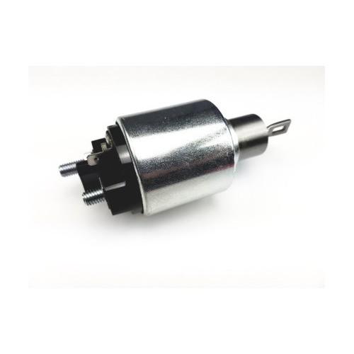 Solenoide pour démarreur Bosch 0001108023 / 0001108032 / 0001108045