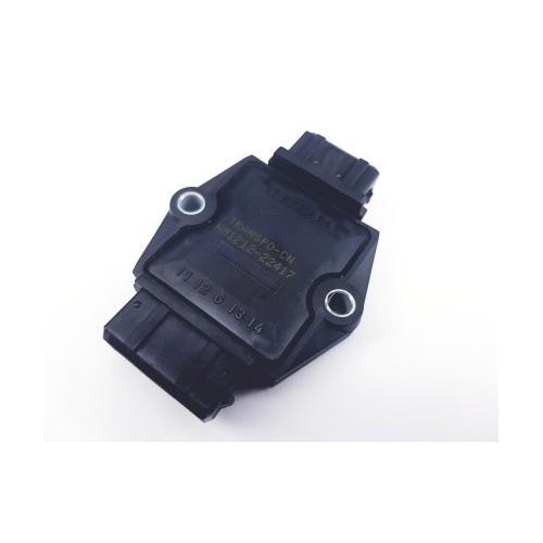 Module d'allumage remplace 8D0-905-351 / 0227100211 / 0227100212 / DIS4-08