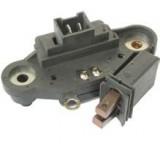 Regulator for alternator VALEO a13vi28 / a13vi30 / a13vi52