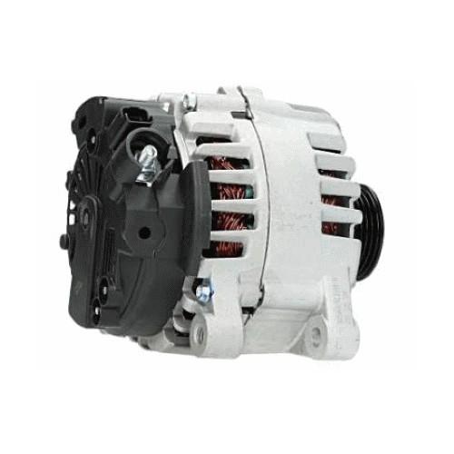 Lichtmaschine ersetzt VALEO TG15C023 / SG15S031 / 2542839 / 2542705