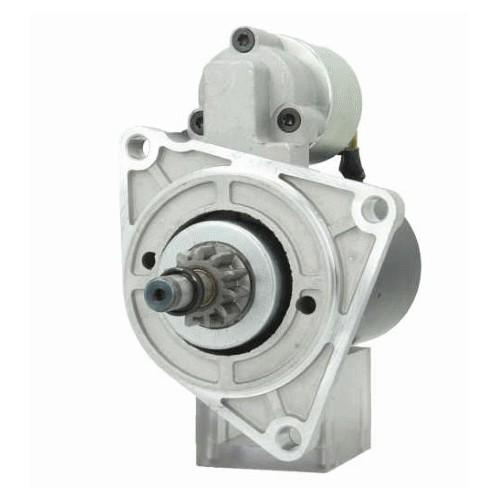 Démarreur remplace Bosch 0001108099 / 0986014950 / 0986014951 pour LADA