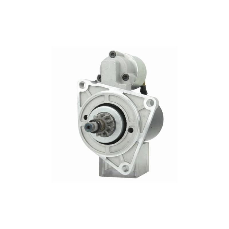Starter replacing BOSCH 0001108099 / 0986014950 / 0986014951 for LADA