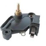 Regler für lichtmaschine 2541678 / 2541678B / A13VI73 / A14VI37