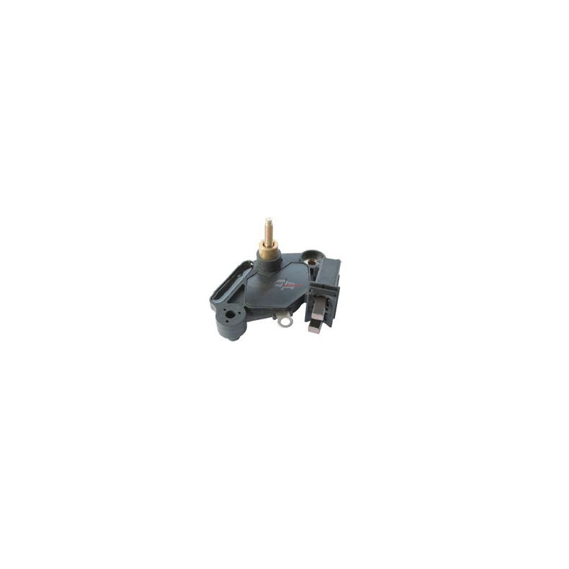 Regulator for alternator 2541678 / 2541678B / A13VI73 / A14VI37