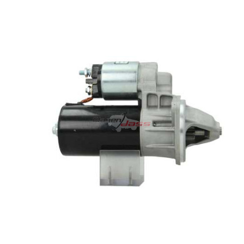Anlasser ersetzt 0001108092 / 458517 / DRS6560 / LRS00994 / LRS994 / S27025