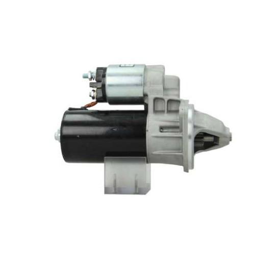 Anlasser ersetzt 0001108092 / 0001108092 / 458517 / DRS6560 / LRS00994 / LRS994 / S27025