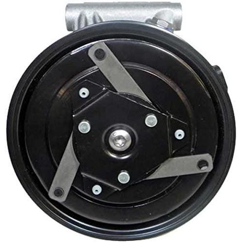 AC Compressor ersetzt 813732 / 813828 / 699246 / 699746 / 966746 /