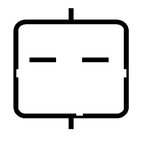 AC Compressor replacing SD7C161323 / SD7C161316 / SD7C16-1309 /