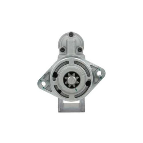 Starter BOSCH 0001108493 / F002G70291
