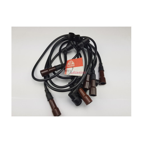 Ignition Harness for FORD granada 6 cylinder