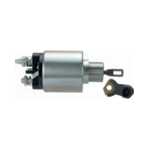 Magnetschalter für anlasser BOSCH 0001107064
