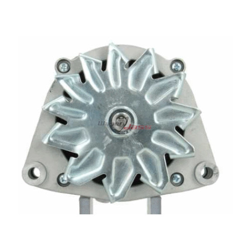 Alternator replacing 0120450010 / 0120469579 / 0051548102 / 0061543902