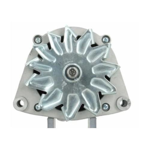 Alternator replacing 0120450010 / 0120469579 / 0051548102 / 0061543902