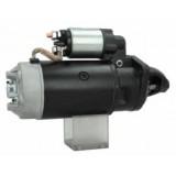 Démarreur NEUF remplace Bosch 0001368085 pour volvo / Perkins