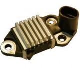 Regulator for alternator Delco Remy 219170 / 219235 / 219251