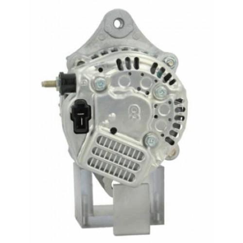 Alternator replacing DENSO 101211-2480 / 101211-1180 / 100211-4690