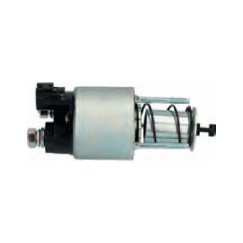Magnetschalter für anlasser DENSO 28100-0J030 / 28100-0Q041 / 428000-3361