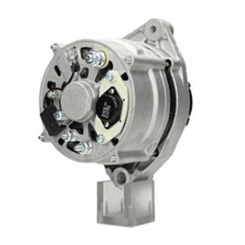 Alternator replacing 0120469014 / 0120469178 / 0120469798 / 0986034370