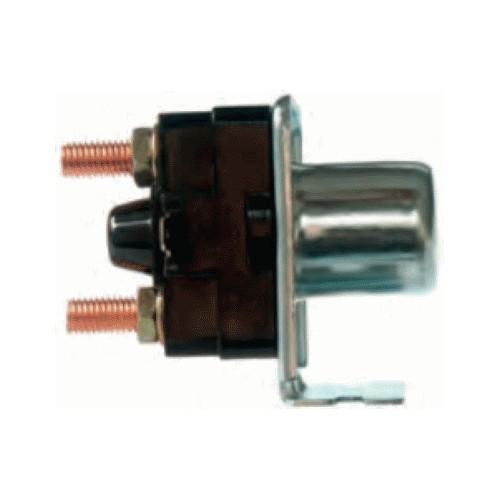 Solenoid replacing LUCAS SRB335 / 77126 / 77055 / 76986 / 76914 / 76858 / 76799,