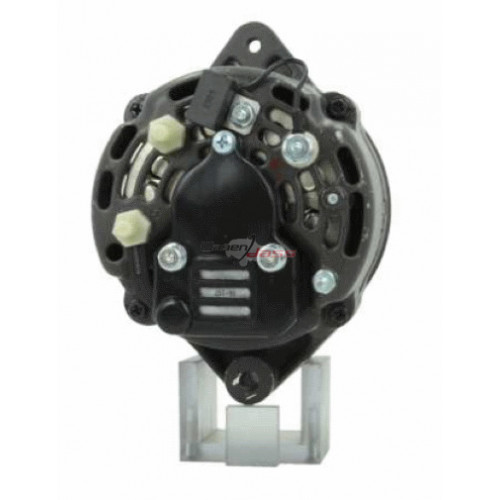 Alternateur Neuf remplace Mercury Marine 805447T / 805884 / 805884P / 805884T