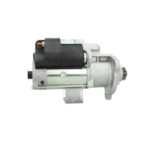 Anlasser ersetzt 0001241001 / 0001261001 / 0001261002 / 0001261025