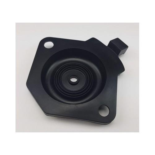 Plastic cap for starter Delco 10455306 / 10455307 / 10455317 / 10455318 / 10455322 / 10455323