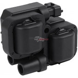 Electronic ignition coil replacing 0001587803 / A0001587803 / 0221503035