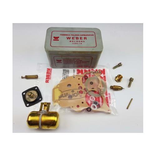 renovation kit WEBER for carburettor 32ADF 13 / 14 / 17 sur Fiat 131